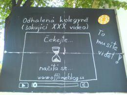 offlineblog 2