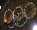 Konec olympiády žel neznamená konec omezování lidských práv