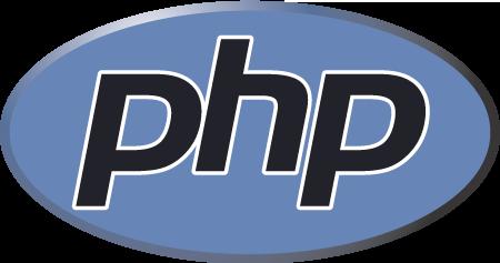PHP Türkçe Görüntülü Eğitim Seti Toplam  44 Video