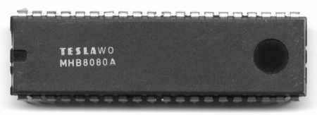 pc1002