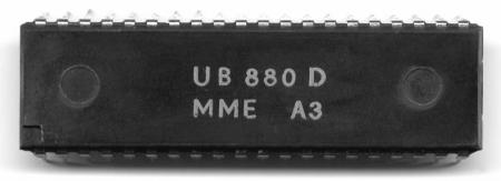 pc1003