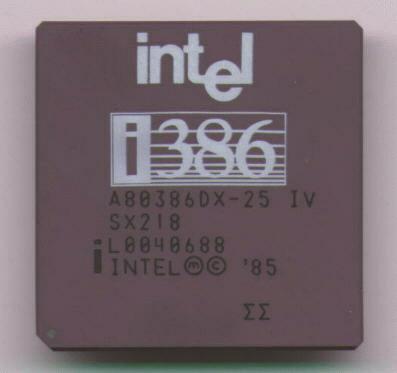 pc1006
