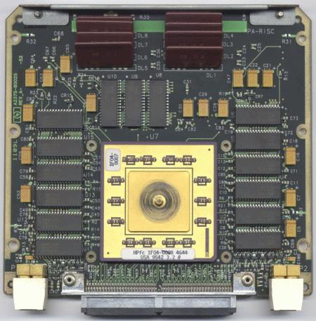 pc1007