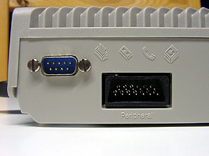 pc3607