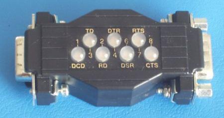 pc3907