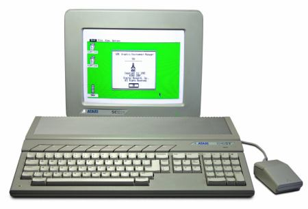 pc5106