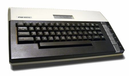 pc5304