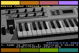 pc5306