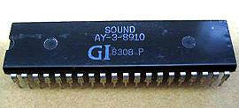 pc5601
