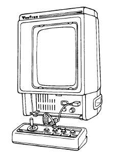 pc5606