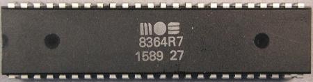 pc5905