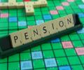 Příspěvěk na penzijní připojištění získává na oblibě