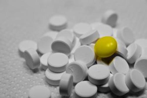 pilulky, zdravotnictví, zdraví, léky, léčiva, lékárna