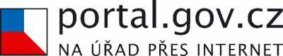 portal nove logo