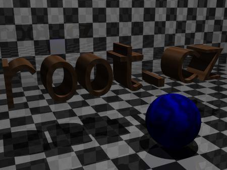 povray1305