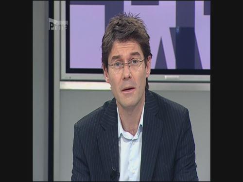 Prima HD screenshot