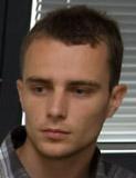 Pavel Špaček
