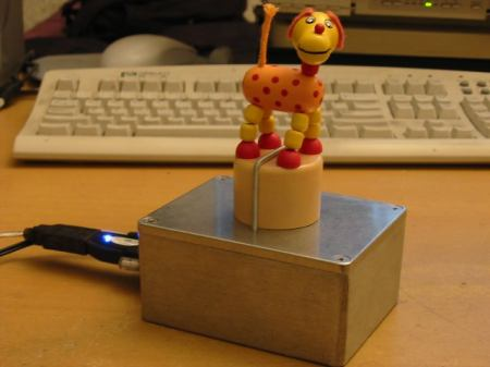 push_puppet_toy