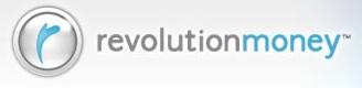 revolutionmoney