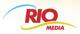 Rio Media