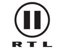 TV RTL 2 logo