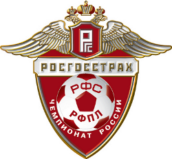 Ruská Premier League