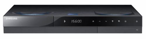 Samsung-BD-C8900S