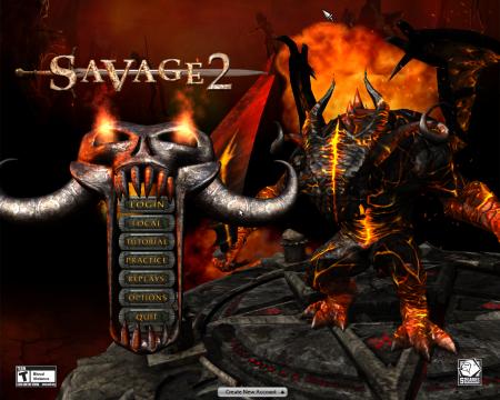 Savage2 1