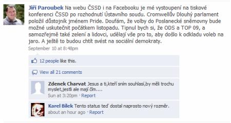 Paroubek3