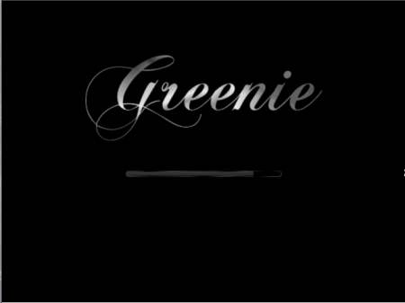 Greenie 1