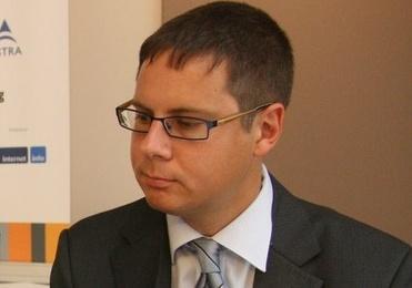 Michal Šíma - 2