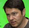 Marek Singer 100