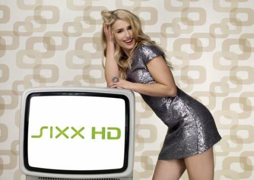 Sixx HD - Foto: © sixx / Norman Konrad