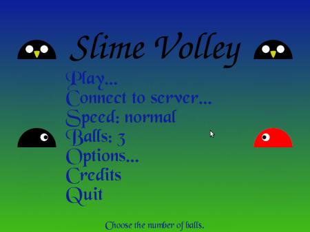 Slime 4