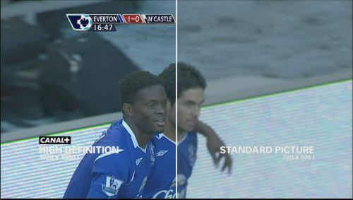Canal+ Sport HD