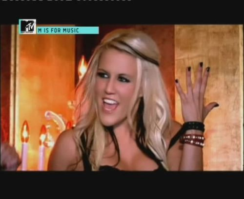 MTV Romania screenshot