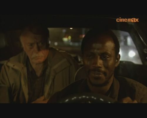 Cinemax 2010 screenshot