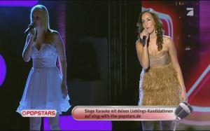 ProSieben Popstar