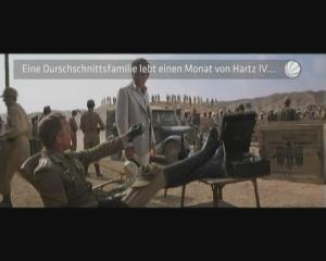 Sat1 Indiana Jones