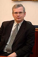 David Stádník
