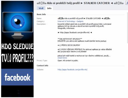 stalker-catcher