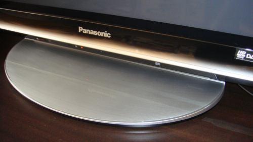 Panasonic TX-P42G15E stojan