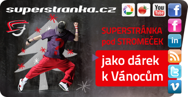 Active 24 - superstránka