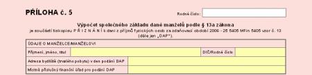 SZM 03