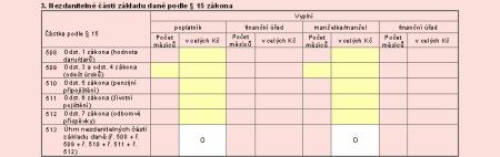 SZM 05