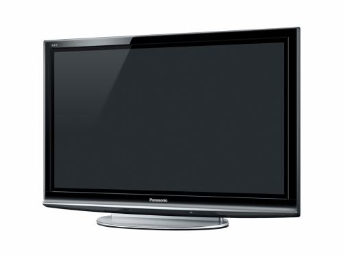 Panasonic TX-P42G15E televizor