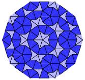 tiles01