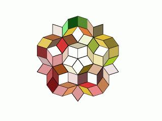 tiles14