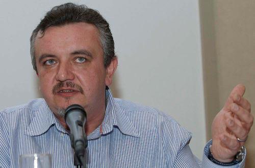 TK Nova jaro 2011 - Martin Ondráček