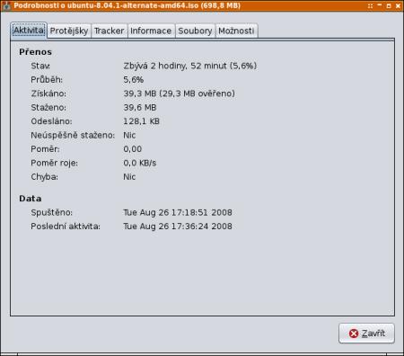 transmission-gtk-torrent-info
